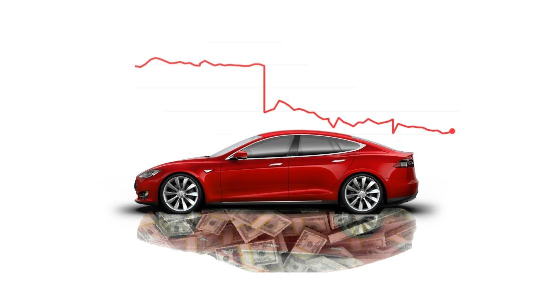 Tesla CASH copy.jpg