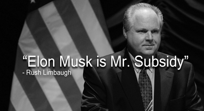 Rush Limbaugh on Musk copy.jpg